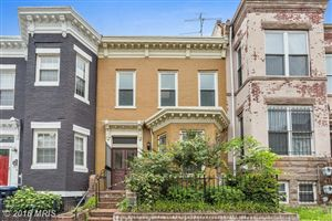 Featured picture for the property DC9723594