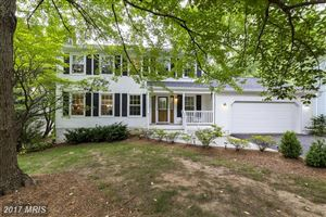 Photo of 6207 GOODING POND CT, BURKE, VA 22015 (MLS # FX9984594)