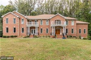 Photo of 7108 BENJAMIN ST, McLean, VA 22101 (MLS # FX9985594)