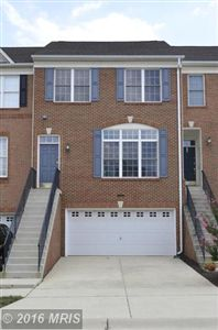 Featured picture for the property LO9753594
