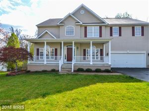 Featured picture for the property SP10215594