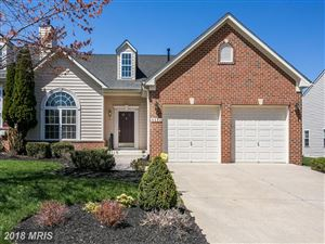 Featured picture for the property BC10217595