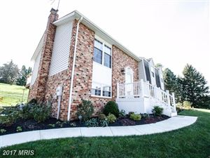 Photo of 1112 YORKSHIRE WAY, WESTMINSTER, MD 21158 (MLS # CR10099595)