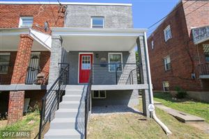 Featured picture for the property DC9954595