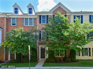 Photo of 5997 GRAND PAVILION WAY, ALEXANDRIA, VA 22303 (MLS # FX10051595)