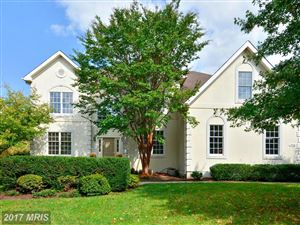 Photo of 19928 INTERLACHEN CIR, ASHBURN, VA 20147 (MLS # LO10079595)