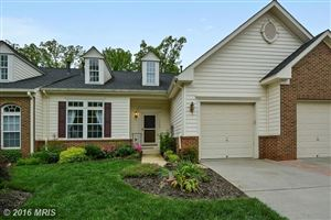 Featured picture for the property LO9667595