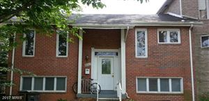 Tiny photo for 1940 DUNDEE RD, ROCKVILLE, MD 20850 (MLS # MC10070595)
