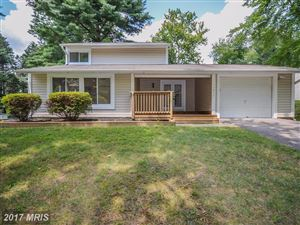 Photo of 15816 PERKINS LN, BOWIE, MD 20716 (MLS # PG10031595)