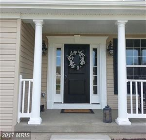 Photo of 110EAST BROOK DR, CENTREVILLE, MD 21617 (MLS # QA9960595)