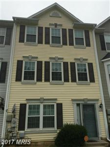 Photo of 3538 ORCHARD SHADE RD, RANDALLSTOWN, MD 21133 (MLS # BC10052596)