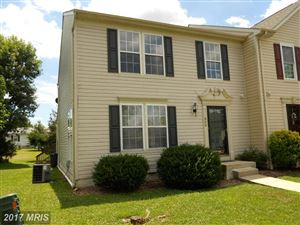 Photo of 806 ARMSTRONG CT, PERRYVILLE, MD 21903 (MLS # CC9993596)