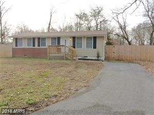 Featured picture for the property CH10139596