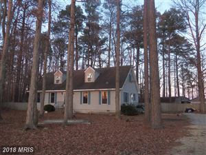 Featured picture for the property CM10160596