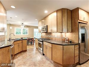 Featured picture for the property FX10003596