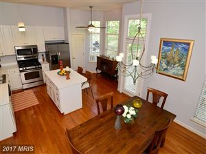Featured picture for the property LO10086596