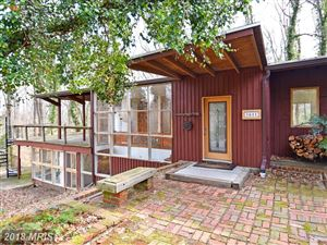 Featured picture for the property PG10186596