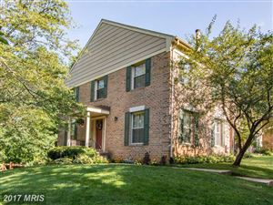 Photo of 2 THE STRAND, SPARKS, MD 21152 (MLS # BC10031597)