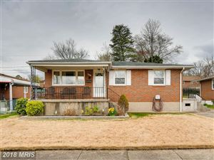 Featured picture for the property BC10216597