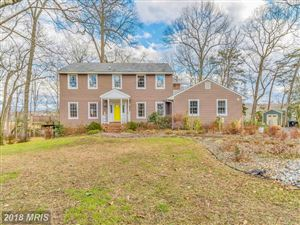 Featured picture for the property CA10141597