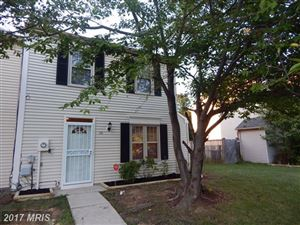 Photo of 33 RIVERSIDE RUN DR, INDIAN HEAD, MD 20640 (MLS # CH10022597)