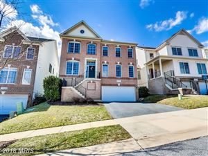 Featured picture for the property MC10181597