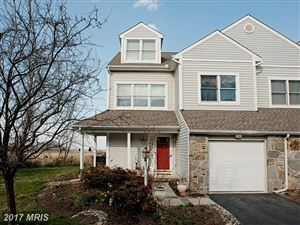 Photo of 601 AUCKLAND WAY, CHESTER, MD 21619 (MLS # QA10100597)
