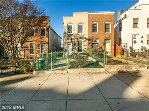 Featured picture for the property BA10159598