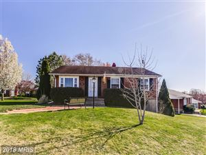 Featured picture for the property BC10212598