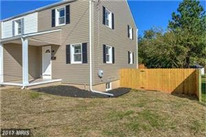 Featured picture for the property BC9900598