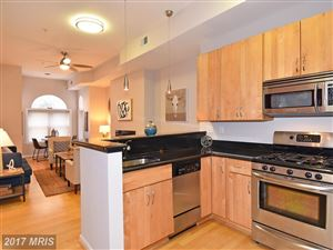 Featured picture for the property DC10107598