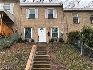 Featured picture for the property DC10157598