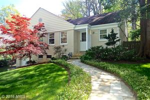 Featured picture for the property DC9640598