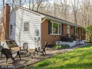 Featured picture for the property PW10216598