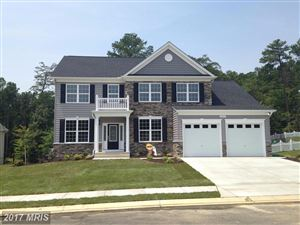 Photo of 24415 FWD DR, HOLLYWOOD, MD 20636 (MLS # SM9885598)