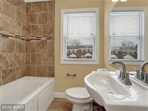 Featured picture for the property BA10137599