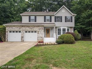 Photo of 118 ORIOLE LN, LA PLATA, MD 20646 (MLS # CH9994599)