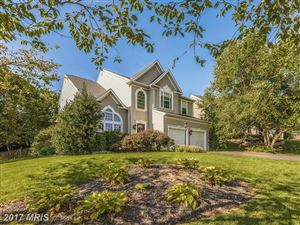 Photo of 4001 WEDGE CT, MOUNT AIRY, MD 21771 (MLS # FR10037599)