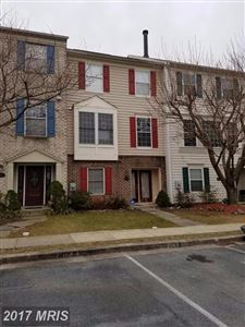 Photo of 103 WATERLAND CT, FREDERICK, MD 21702 (MLS # FR10106599)