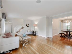 Photo of 2302 WILKINSON PL, ALEXANDRIA, VA 22306 (MLS # FX10101599)