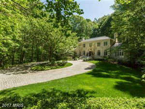 Photo of 1111 CREST LN, McLean, VA 22101 (MLS # FX9566599)