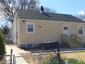 Featured picture for the property PG10183599
