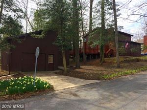Photo of 403 BEECH TRL, CROWNSVILLE, MD 21032 (MLS # AA10098600)