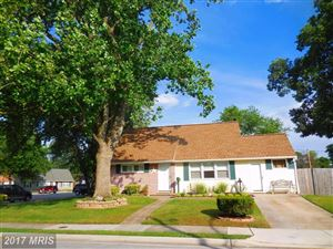 Featured picture for the property AA9984600