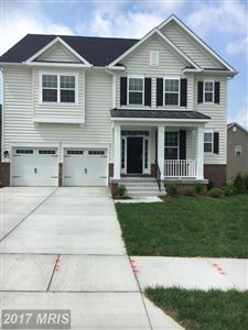 Photo of 503 TOADSTONE DR, REISTERSTOWN, MD 21136 (MLS # BC10053600)