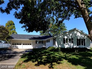 Photo of 5146 PAW PAW POINT RD, CAMBRIDGE, MD 21613 (MLS # DO10076600)
