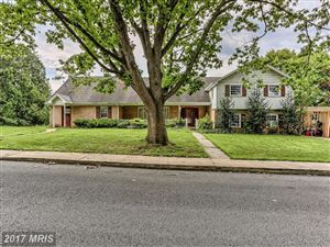 Featured picture for the property FL10029600