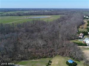 Photo of GOLDFINCH LN, CENTREVILLE, MD 21617 (MLS # QA9853600)