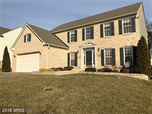 Featured picture for the property AA10127601