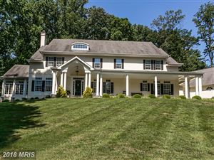 Photo of 4003 CLOVERLAND DR, PHOENIX, MD 21131 (MLS # BC10001601)
